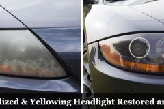 Headlight-Restoration-BMW-Z4-Hagerstown