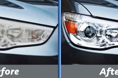 headlight-restoration-1